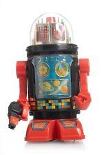 Roman Robot Con Voz 6002 Spain