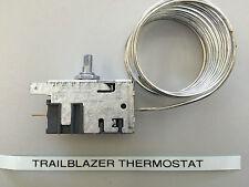 TrailBlazer Spares: Camping Refrigerator Thermostat