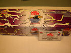 Mac Tools NHRA Thunder Valley Nationals 2001 TOP FUEL DRAGSTER 1 of 5000 RARE