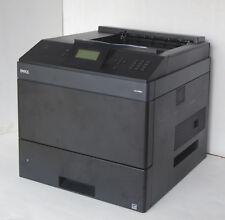Laserdrucker Dell 5350dn (4062-23d) Din A4 USB LAN Duplex Toner 40%