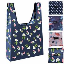 Brand New Reusable Bags