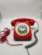 746 Phone