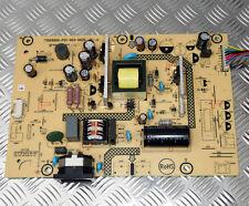 BENQ GL2450-T Ersatz-Netzteil 230Volt intern aus 03.2014 Herstellung