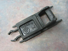 BMW E36 E39 E46 E53 Sunroof Slider Rail Repair Clip (1) - Fast from Michigan