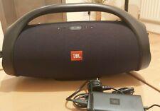 JBL Boombox Bluetooth Wireless Speaker