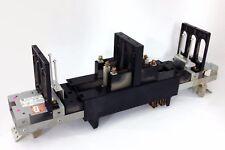 GE AMC6EB  Mounting Hardware, Breaker Accessories, Module-3X, 6P, DB, 600V