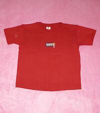 Levi's Damen-T-Shirts mit Motiv
