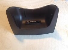 Sirius JVC KT-sr1000 HOME dock LIGHTY USED no other parts or wires