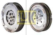 LuK ZMS 415 0465 10 Flywheel Schwungrad Opel Astra J Vauxhall Meriva B 1.4 1364