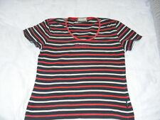 Donna THOMAS BURBERRY T-shirt