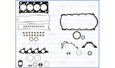 Full Engine Rebuild Gasket Set FORD FOCUS LX 16V 2.0 122CID (2001-/2001)