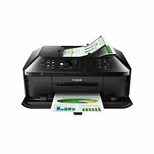 *NEW* Canon PIXMA MX922 Wireless All-In-One Inkjet Printer