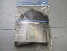 First Gear Cold Weather Base Liner Pant Sm