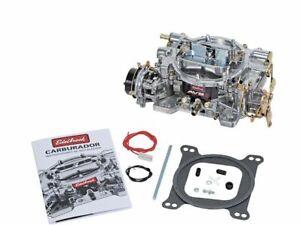 For 1967-1987 Pontiac Firebird Carburetor Edelbrock 74646RK 1986 1968 1969 1970