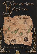 Canarias Magica #757