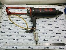 Cox Airflow 1 Pneumatic 2-Component Applicator Ppa300A