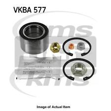New Genuine SKF Wheel Bearing Kit VKBA 577 Top Quality