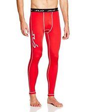 Nylon Running Activewear Trousers for Men