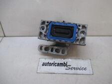 1K0199262 SUPPORTO MOTORE LATO DESTRO SEAT ALTEA XL 1.9 D 5M 77KW (2007) RICAMBI