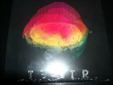 TV On The Radio Seeds (Australia) Digipak CD - New