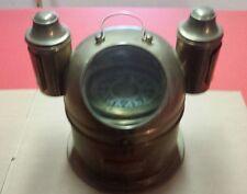 Lifeboat Compass No. 323  Great Britain 1926