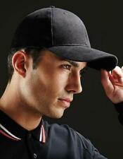 Beechfield Hüte und Mützen Baseballcap