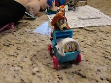 Animaniacs Mindy & Buttons 1994 Warner Brothers Toy