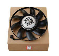 LAND ROVER RANGE ROVER L405 Radiator Fan LR112860 New Genuine