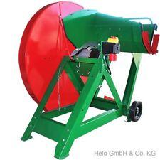 Wippsäge WIP700 Kreissäge Brennholz Säge Brennholzsäge 700 mm Sägeblatt NEU OVP