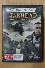 Jarhead (DVD, 2006)   -  (D72)