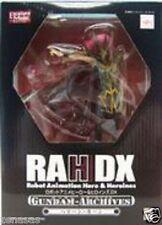 New Megahouse Excellent Model RAHDX Gundam ZZ G.A.06 Haman Karn
