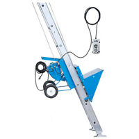 Safety Hoist EH250 250lb. Ladder Hoist