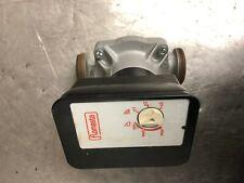 FLOWMASTA CENTRAL HEATING PUMP 230V