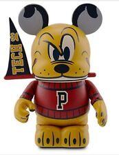 Disney Mascot Series Vinylmation  ( Pluto )