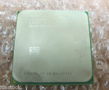AMD Athlon 64 3700 - 2.2 GHZ SOCKET 939 PROCESSORE CPU-ada3700daa5bn