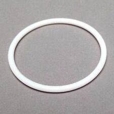 Teflon O-Ring for Many GRACO Applications, 108-526, 108526 with FREE SHIPPING!