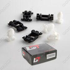 Schwellerverkleidung Befestigung Clips Set für MERCEDES C208 W210 R170