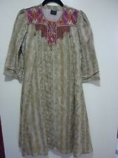 salwar shalwar kameez lengha anarkali indian asian suit sari churidhar 1