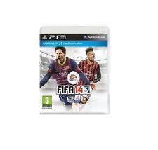 PS3 - PLAYSTATION 3 - FIFA 14