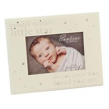 Twinkle Twinkle Star CORNICE Neonato Baby Shower Battesimo Unisex Boy Girl