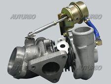 For Mercedes-Benz Dodge Sprinter GT25C Turbo charger 210D 310D 410D 95-00