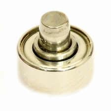 ROULEMENT A BILLES MINIATURE BUTEE 5/16po 7,938mm AXE 1/8po 3,175mm CAGE FERMEE