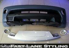 Autobiography Style Front Bumper Conversion Kit fits Range Rover sport-OEM FIT