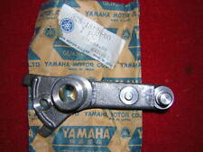 Yamaha TZ350 Gear Change Shaft Bracket. Genuine Yamaha. New B59A18