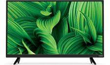 VIZIO D39HN-E0 39-Inch 720p 60Hz Full Array LED HDTV w/ 2 HDMI ports & USB port