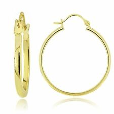 Gucci Yellow Gold Fine Jewellery