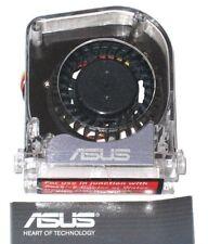 One ASUS P5Q3 P6TD Deluxe WiFi-AP P5W64 WS P5WDG2-WS Pro P5W DH P6T Optional Fan