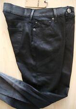 TRUE RELIGION Jeans HALLE MID RISE SUPER SKINNY Damen Jeanshose Gr.26 NEU+ETIKET