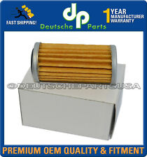 Automatic Tranmission Filter for Nissan Rogue ISS317263JX0A 31726-3JX0A
