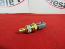 DODGE CHRYSLER JEEP RAM Engine Coolant Temperature Sensor NEW OEM MOPAR